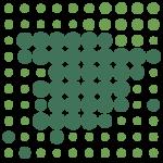 Imagen de perfil de Red Verde